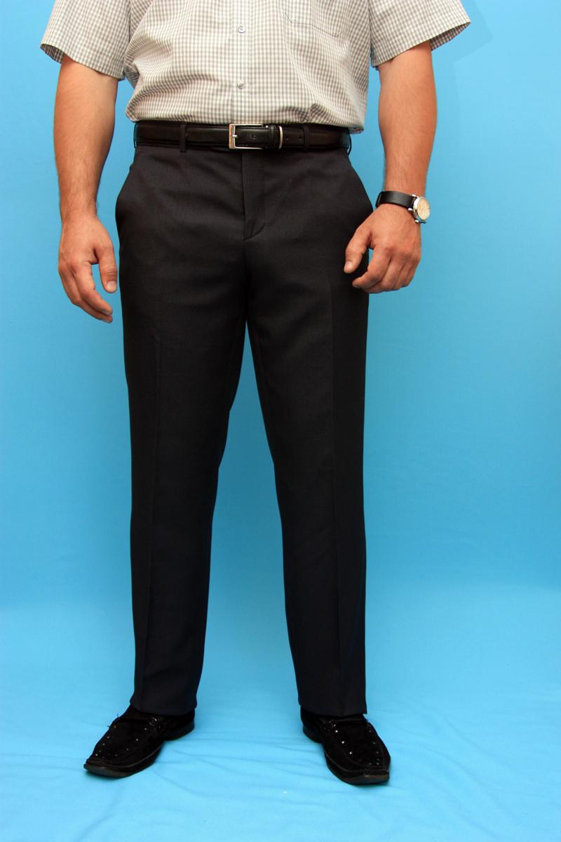 addded5d2a3d8 Детские брюки Kaizer 85. Летние мужские ...