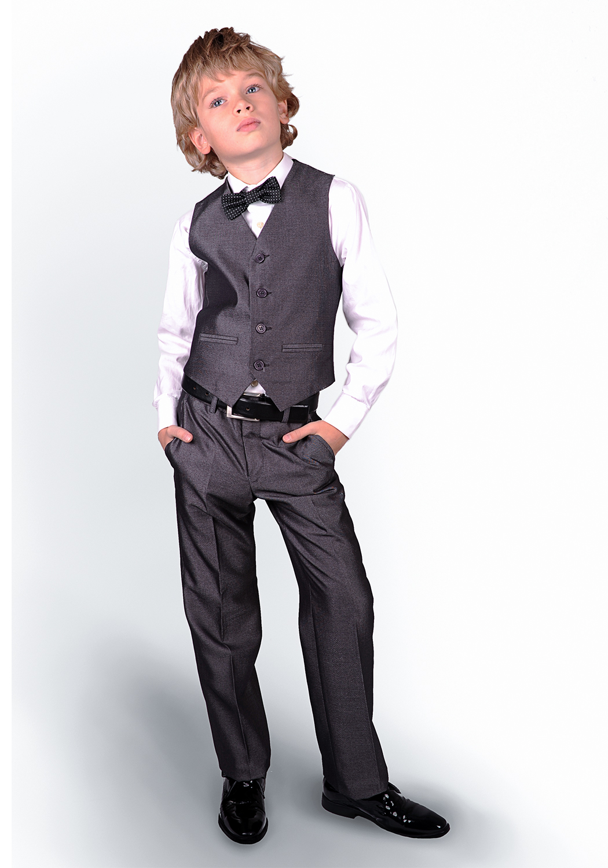 Купить модные брюки для мальчиков
