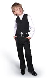 Детские брюки Kaizer 67