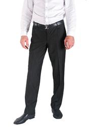 Мужские брюки KAIZER 861