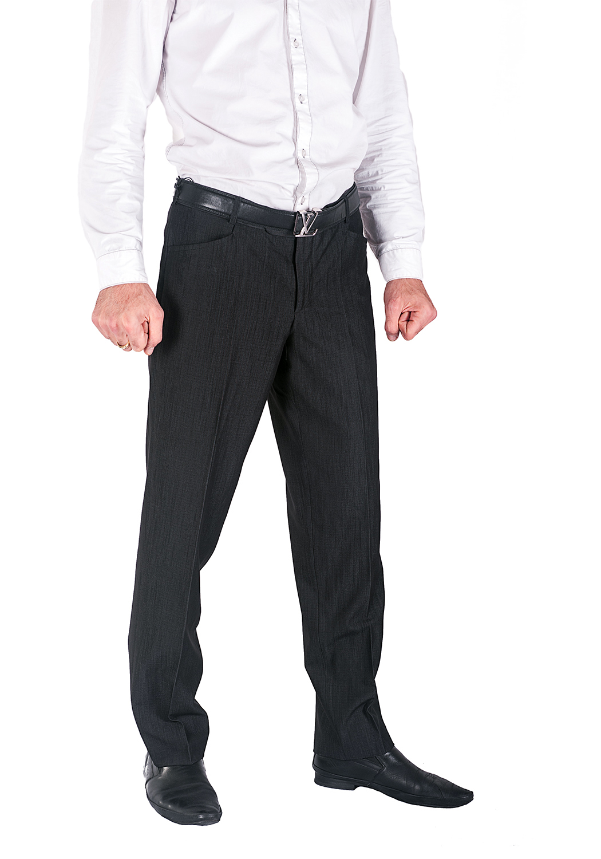 Распродажа мужских брюк с доставкой