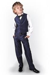 Детские брюки Stenser 89