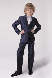 Stenser 89 - Детский костюм-двойка