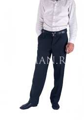 Мужские брюки KAIZER 051