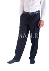 Мужские брюки KAIZER 100