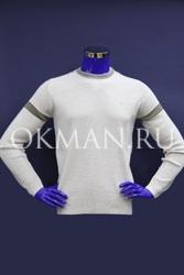 Плотный свитер YAMAK 1130