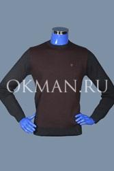 Плотный свитер YAMAK 1260