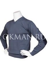 Тонкий свитер FABIANI 1913