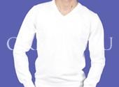 Тонкий свитер FABIANI 2070