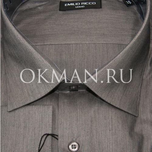 Партнер 411 Польские Блузки В Волгограде