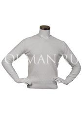 Тонкий свитер FABIANI 3610
