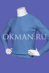 Тонкий свитер FABIANI 3620