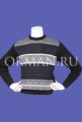 Плотный свитер ANG 40030