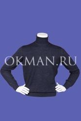 Плотный свитер FABIANI 4052