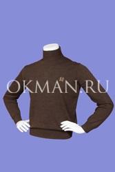 Плотный свитер FABIANI 4072