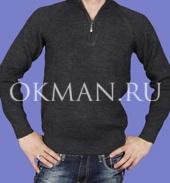 Тонкий свитер FABIANI 4092