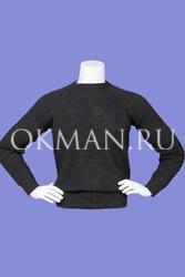 Плотный свитер FABIANI 4102