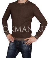 Тонкий свитер FABIANI 4132