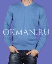 Тонкий свитер FABIANI 4155