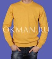 Тонкий свитер FABIANI 4165