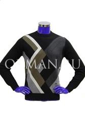 Плотный свитер YAMAK 4893