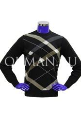 Плотный свитер YAMAK 4993