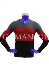 Тонкий свитер diff Ferrand 6021