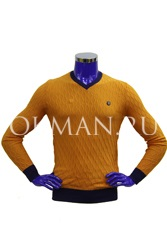 Тонкий свитер diff Ferrand 6091