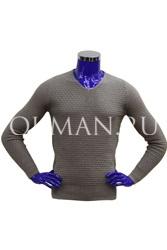 Тонкий свитер diff Ferrand 6231