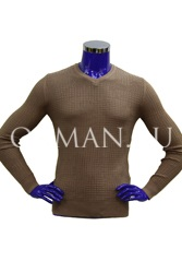 Тонкий свитер diff Ferrand 6461