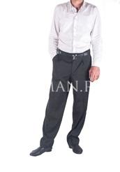 Мужские брюки KAIZER 667