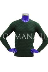 Тонкий свитер diff Ferrand 6712