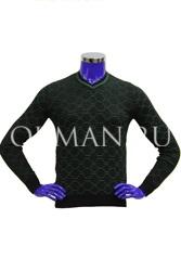 Тонкий свитер diff Ferrand 6850