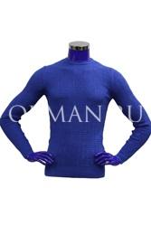 Тонкий свитер diff Ferrand 6871