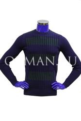 Тонкий свитер diff Ferrand 6920