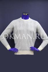 Тонкий свитер IROR 7144