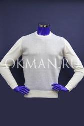 Тонкий свитер IROR 7254