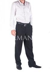 Мужские брюки KAIZER 801