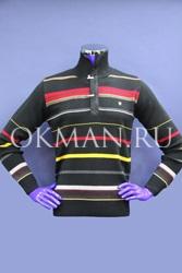 Плотный свитер YAMAK 8160