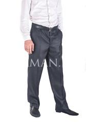 Мужские брюки KAIZER 887