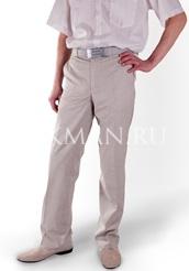 Летние мужские брюки KAIZER 900