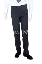 Мужские брюки KAIZER 911