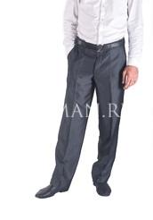 Мужские брюки KAIZER 914