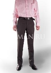 Летние мужские брюки KAIZER 921