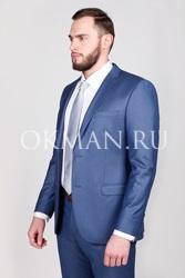 Мужской костюм Barkland Антур-2