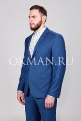 Мужской костюм Barkland Аргус