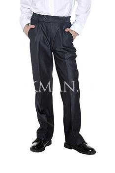Детские брюки Stenser 18