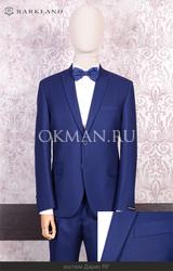 Мужской костюм Barkland Дарио