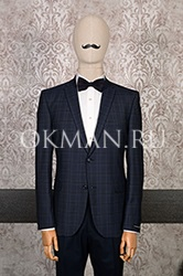 Мужской костюм Barkland Фред
