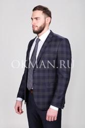 Мужской костюм Barkland Гелиополь Макс 2